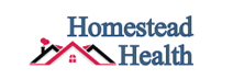 Homestead Health
