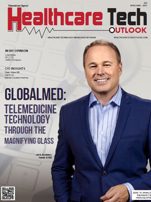 GlobalMed: Telemedicine Technology through the Magnifying Glass